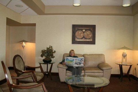 фото La Quinta Inn Monroe 488058192