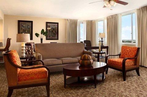 фото DoubleTree by Hilton Hotel Deerfield Beach - Boca Raton 488058909