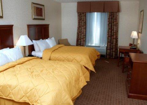 фото Comfort Inn & Suites Kent 488059136