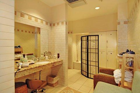 фото Hotel Monteleone 488061159