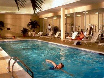 фото Rising Star Casino Resort 488061261