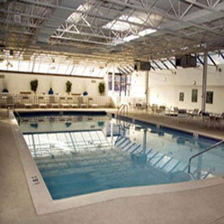 фото La Quinta Inn & Suites Clifton/Rutherford 488061745