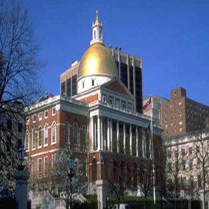 фото Best Western University Hotel Boston 488062554