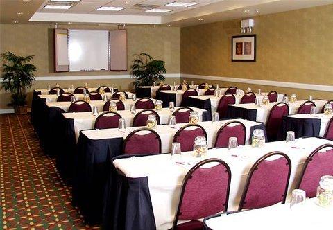 фото Residence Inn by Marriott Denver Airport 488063371