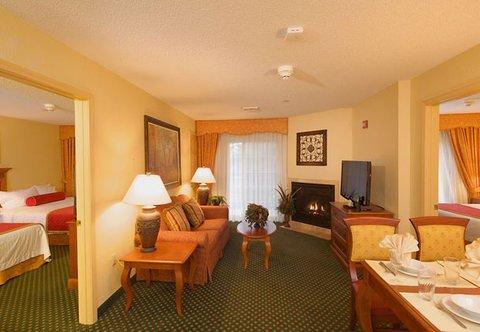 фото Residence Inn Marriott Joplin 488063784