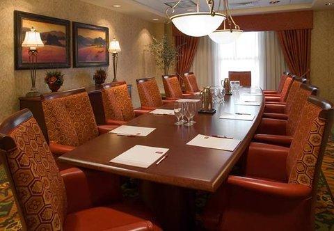 фото Residence Inn Marriott Joplin 488063792