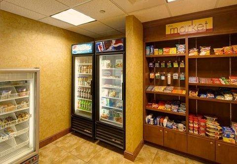 фото Residence Inn Marriott Joplin 488063798
