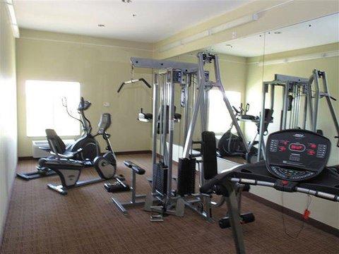 фото La Quinta Inn & Suites Waxahachie 488064835