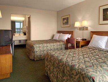 фото Florence Days Inn South 488065090