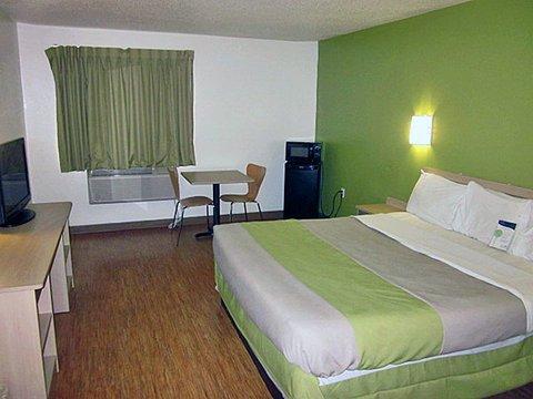 фото Motel 6 Shepherdsville 488065382