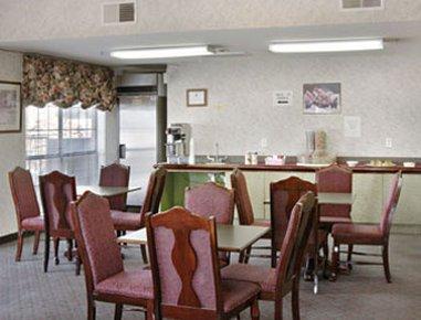 фото Ramada Ltd Cedar Hill Tx 488066011