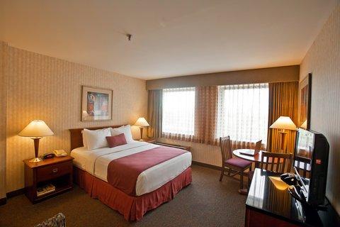 фото The Inn at Longwood Medical 488066902