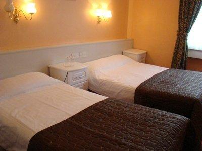 фото Barrys Hotel Dublin 488067069