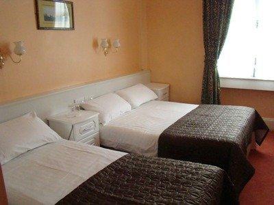 фото Barrys Hotel Dublin 488067070