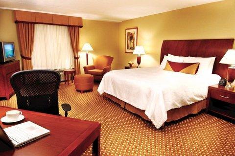 фото Hilton Garden Inn Yuma Pivot Point 488067179