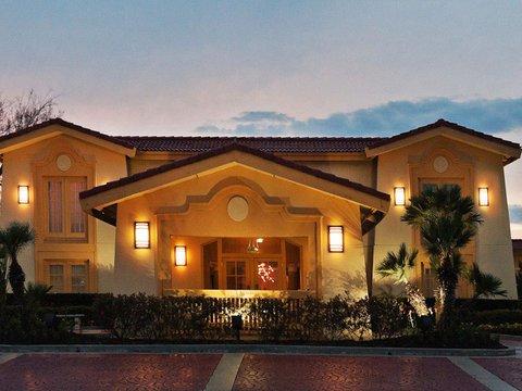 фото La Quinta Inn Texas City 488067592