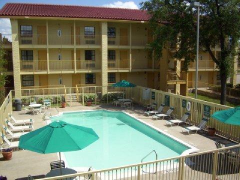 фото La Quinta Inn Temple 488067767