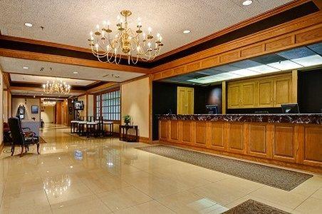 фото The Kirkley Hotel 488068955