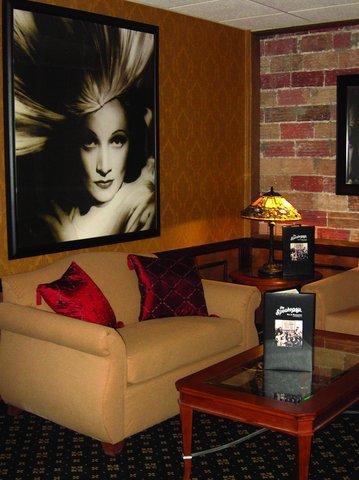 фото Mimslyn Inn Historic Hotels of 488068979