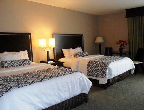 фото The Hotel Acadiana 488069092