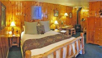 фото Shore House at Lake Tahoe 488069243
