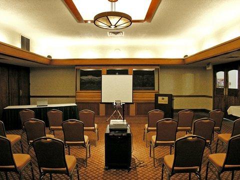 фото Best Western Sheridan Center 488069467