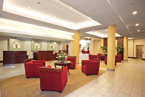 фото Embassy Suites Detroit - Troy/Auburn Hills 488069578