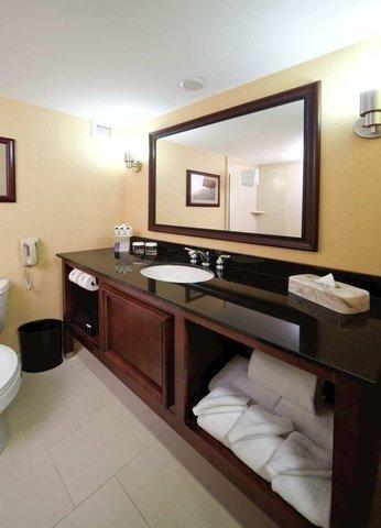фото Embassy Suites Detroit - Troy/Auburn Hills 488069579