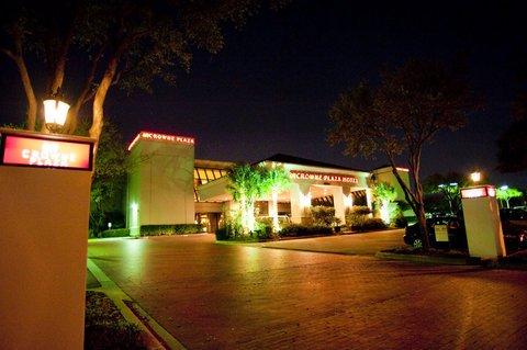 фото Crowne Plaza North Dallas-Addison 488069884