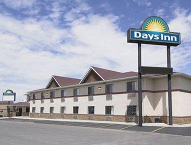 фото Days Inn Wall 488071188