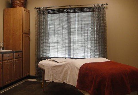 фото Fairfield Inn & Suites Bartlesville 488071935