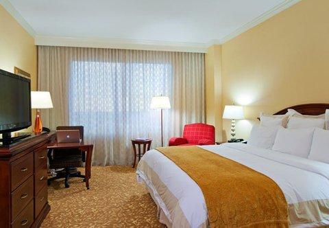 фото Marriott Auburn Hills Pontiac at Centerpoint 488072084