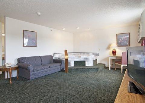 фото Econo Lodge New Ulm Hotel 488072109