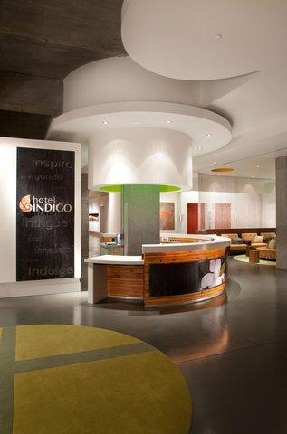 фото Hotel Indigo Athens - University Area 488073015