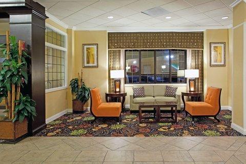 фото Holiday Inn Charleston - Mount Pleasant 488073130