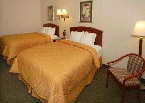 фото Comfort Inn & Suites Dalton 488074399
