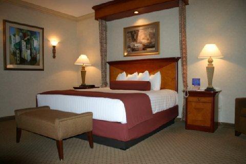 фото Harrah`s Joliet Casino Hotel 488074403