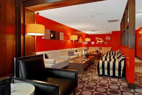 фото Allegro Chicago, a Kimpton Hotel 488075640