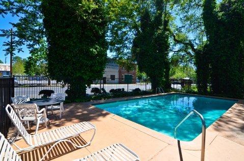 фото Americas Best Value Inn 488077456