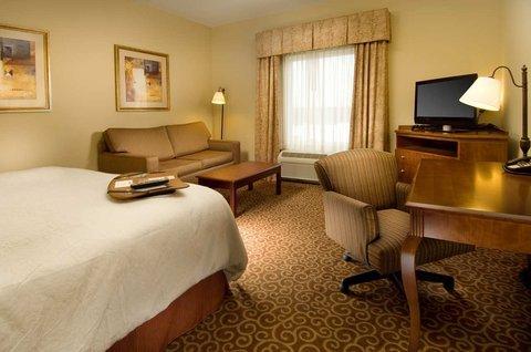 фото Hampton Inn & Suites Lakeland-South Polk Parkway 488077480