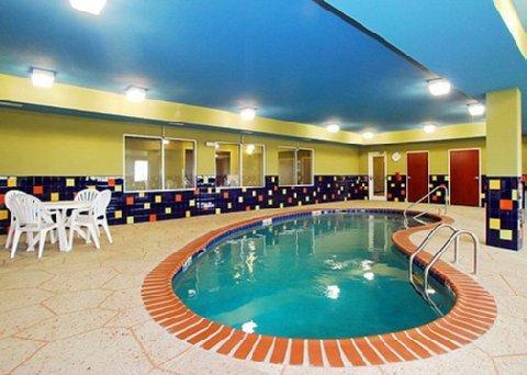 фото Sleep Inn & Suites Oakley 488078001