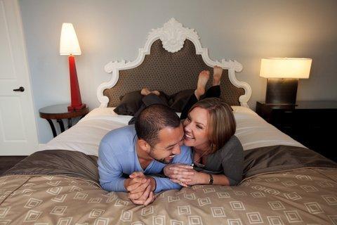 фото Alexis, a Kimpton Hotel 488078294
