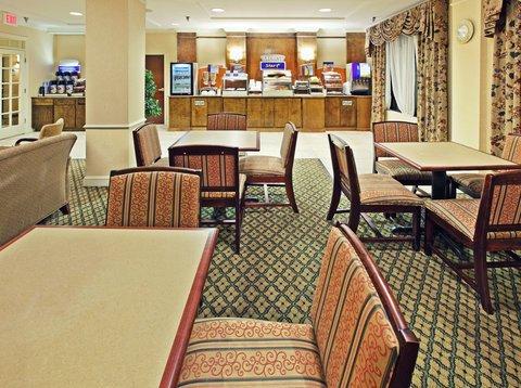 фото Holiday Inn Express Pine Bluff 488078401