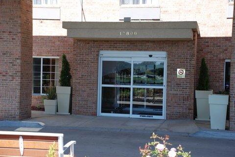 фото Holiday Inn Express Hotel & Suites Fenton 488078490