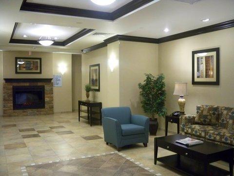 фото Holiday Inn Express & Suites Omaha I-80 488079220