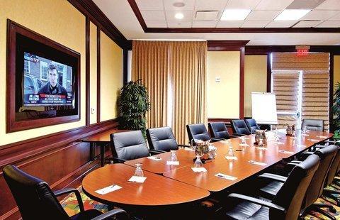 фото Hilton Garden Inn Atlanta South-McDonough 488079812