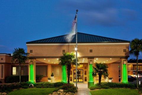 фото Holiday Inn Morgan City 488079965