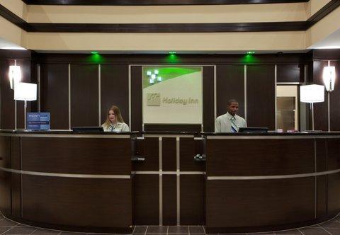 фото Holiday Inn Houston-Webster 488081889