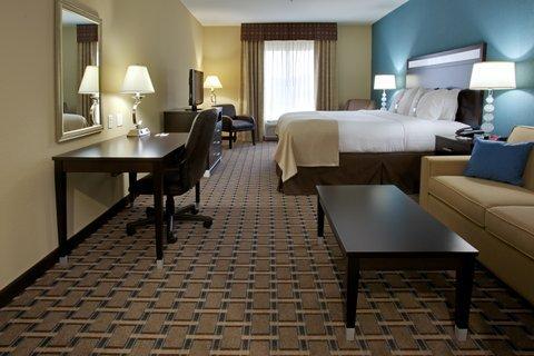 фото Holiday Inn Houston-Webster 488081895