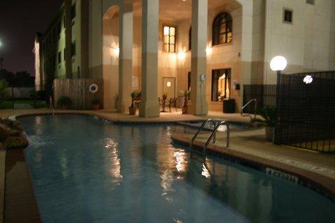 фото Holiday Inn Express Hotel & Suites Houston-Northwest 488082817